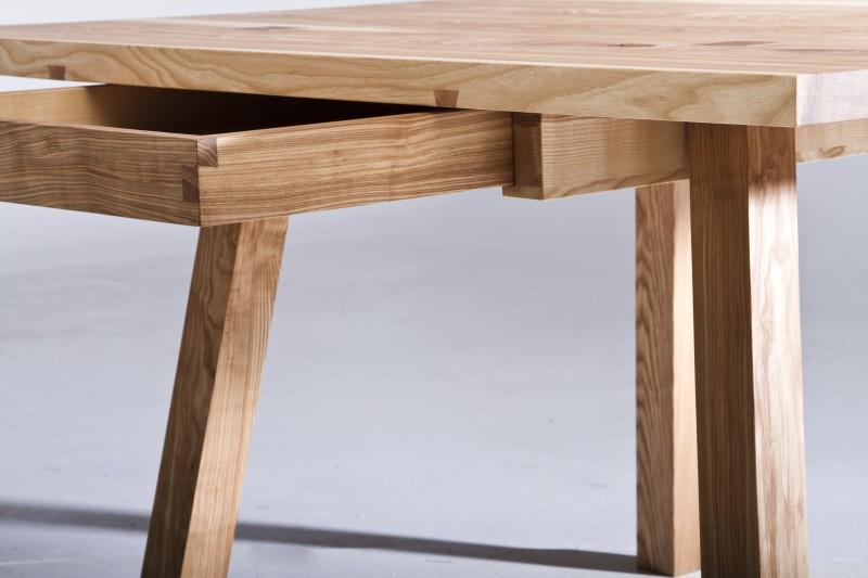 gestaltung tischlerhandwerk tirol 2013 auszeichnung f r gestaltung a. Black Bedroom Furniture Sets. Home Design Ideas